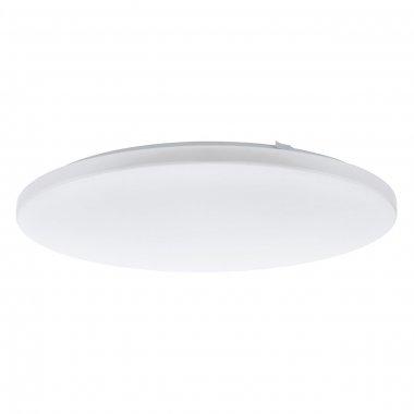 Stropní svítidlo LED  98446