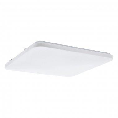 Stropní svítidlo LED  98447