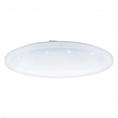 Stropní svítidlo LED  98448