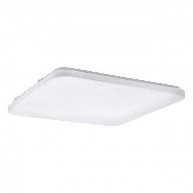 Stropní svítidlo LED  98449