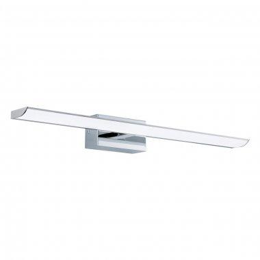 Koupelnové svítidlo LED  98452