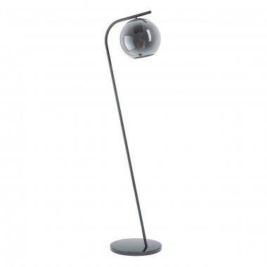 Stojací lampa 98453