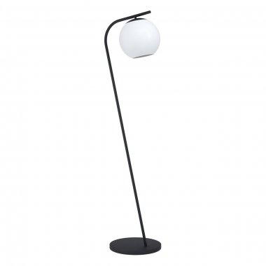Stojací lampa 98454