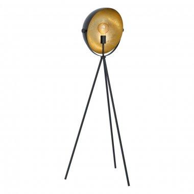 Stojací lampa 98458