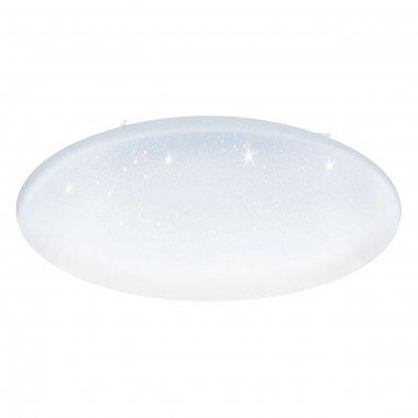 Stropní svítidlo LED  98459