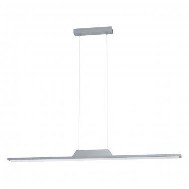 Lustr/závěsné svítidlo LED  98469