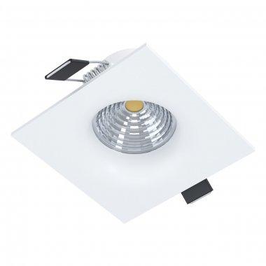 Vestavné bodové svítidlo 230V LED  98471