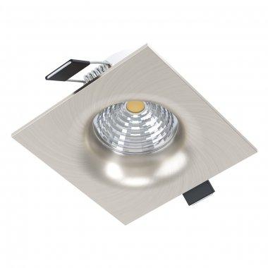 Vestavné bodové svítidlo 230V LED  98472