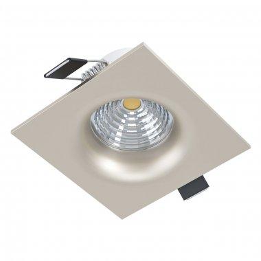 Vestavné bodové svítidlo 230V LED  98474