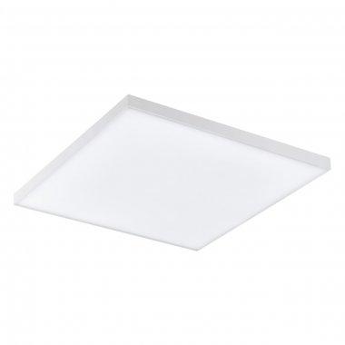 Stropní svítidlo LED  98475