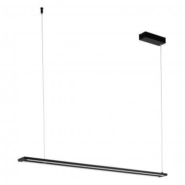 Lustr/závěsné svítidlo LED  98492