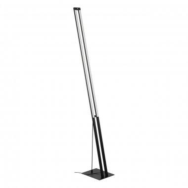 Stojací lampa LED  98493