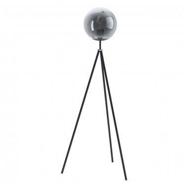 Stojací lampa 98509