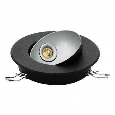Vestavné bodové svítidlo 230V LED  98522