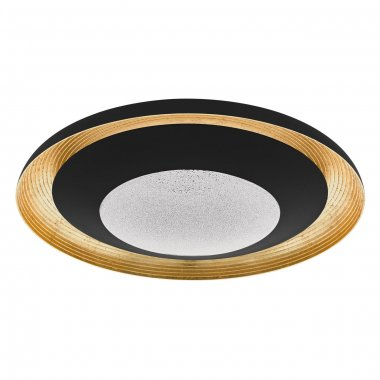 Stropní svítidlo LED  98527