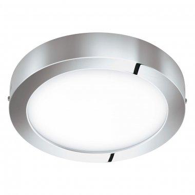 Stropní svítidlo LED  98559