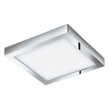 Stropní svítidlo LED  98561