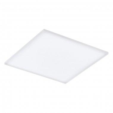 Svítidlo na stěnu i strop LED  98564