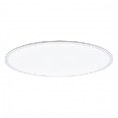 Stropní svítidlo LED  98566