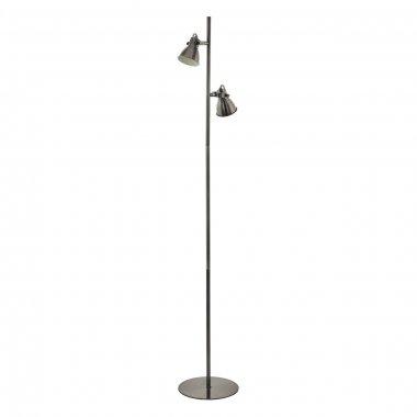 Stojací lampa 98569