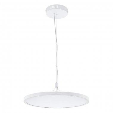 Lustr/závěsné svítidlo LED  98606