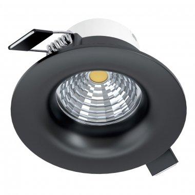 Vestavné bodové svítidlo 230V LED  98607