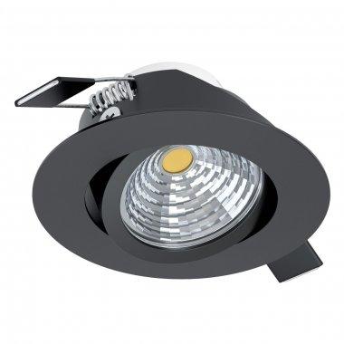 Vestavné bodové svítidlo 230V LED  98609