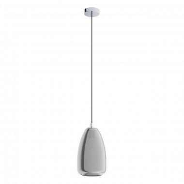 Lustr/závěsné svítidlo 98615