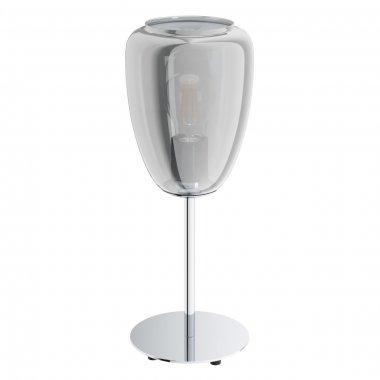 Pokojová stolní lampa 98618