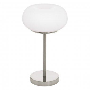 Pokojová stolní lampa LED  98658