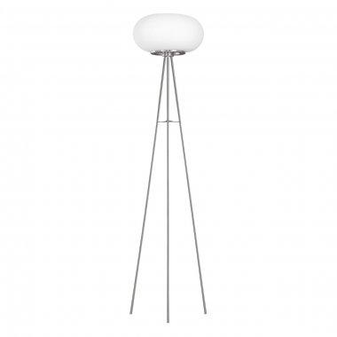 Stojací lampa LED  98659