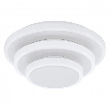 Nástěnné svítidlo LED  98676