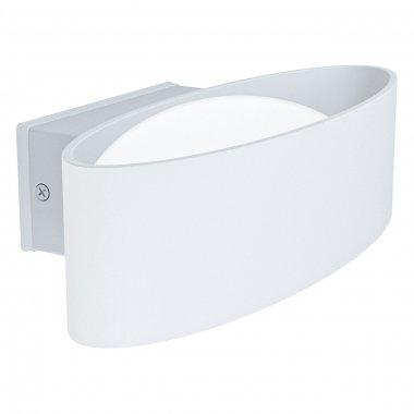 Venkovní svítidlo nástěnné LED  98709