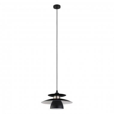 Lustr/závěsné svítidlo 98735