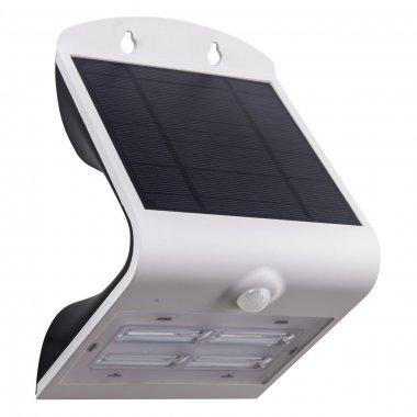 Solární svítidlo LED  98757