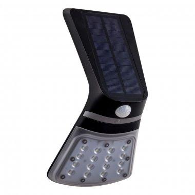 Solární svítidlo LED  98758