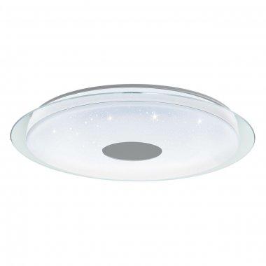 Stropní svítidlo LED  98769
