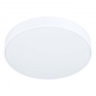Stropní svítidlo LED  98891