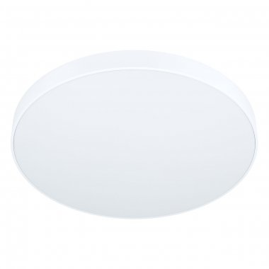 Stropní svítidlo LED  98892