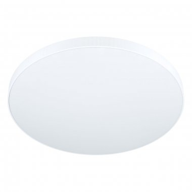 Stropní svítidlo LED  98893