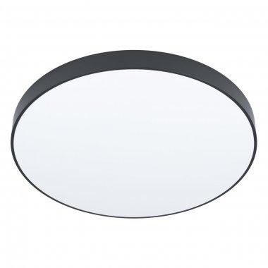 Stropní svítidlo LED  98895