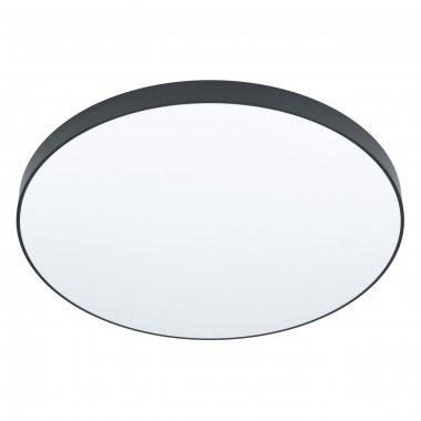 Stropní svítidlo LED  98896