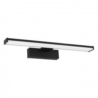 Nástěnné svítidlo/nad zrcadlo LED  98907