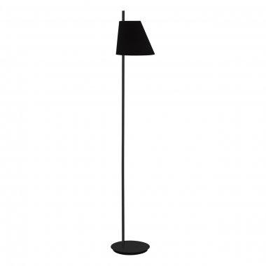 Stojací lampa 99015