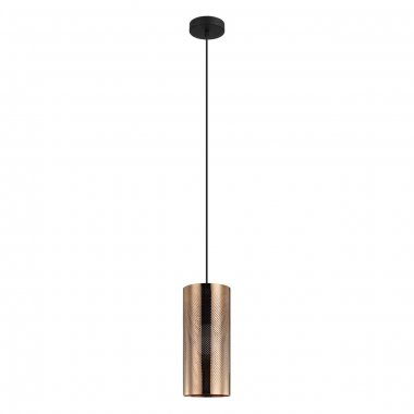 Lustr/závěsné svítidlo 99016