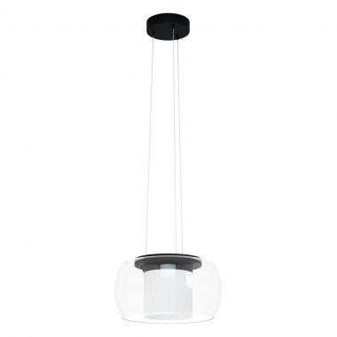 Lustr/závěsné svítidlo LED  99023