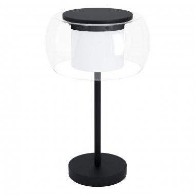 Pokojová stolní lampa LED  99024