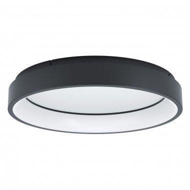Stropní svítidlo LED  99026