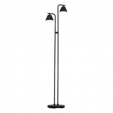 Stojací lampa 99036