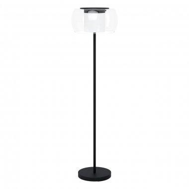 Pokojová stolní lampa LED  99037